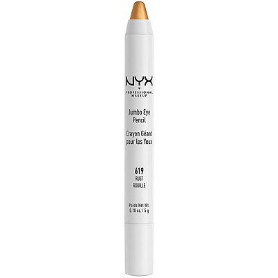 NYX Professional MakeupJumbo Eye Pencil