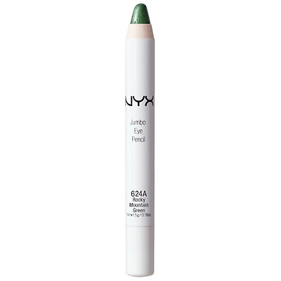 Nyx CosmeticsJumbo Eye Pencil