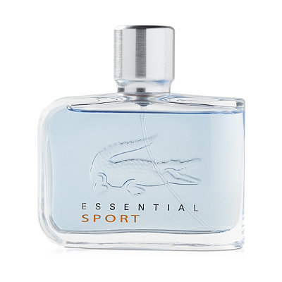 Lacoste Essential Sport Eau de Toilette Spray