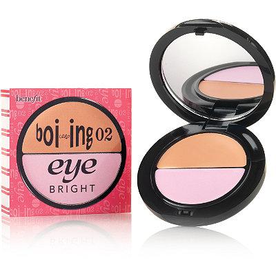 Benefit CosmeticsBoi-ing Eye Bright Compact