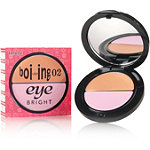 Boi-ing Eye Bright Compact