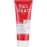 Bed Head Urban Antidotes Resurrection Conditioner