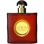Yves Saint Laurent Opium Eau de Toilette 1.0 oz