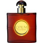 Yves Saint Laurent Opium Eau de Toilette 1.6 oz