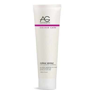 AG HairColour Care Colour Savour Colour Protection Conditioner
