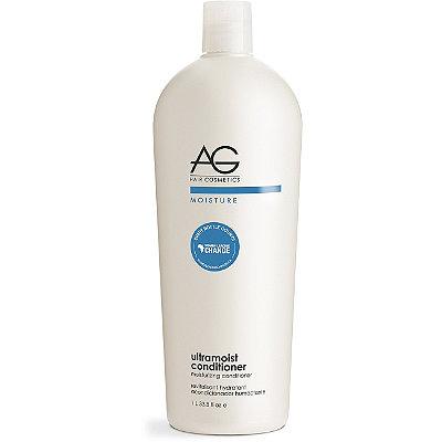 AG HairMoisture Ultramoist Moisturizing Conditioner