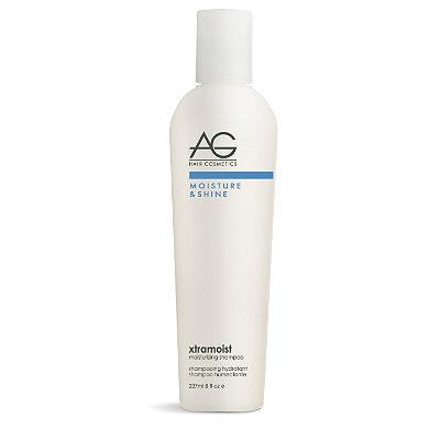 Moisture Xtramoist Moisturizing Shampoo
