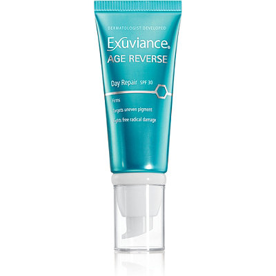 Exuviance Age Reverse Day Repair SPF 30