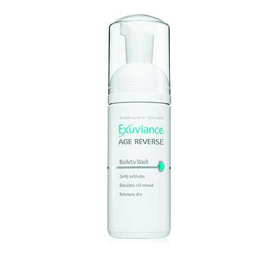 ExuvianceAge Reverse Bioactiv Wash