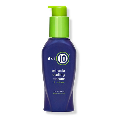 It's A 10Miracle Styling Serum