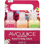Avojuice Skin Quenchers Mini 6 Pack