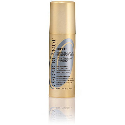 Oscar Blandi Hair Lift Instant Thickening & Strengthening Serum