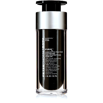 FIRMx Growth Factor Extreme Neuropeptide Serum