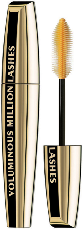 Voluminous Million Lashes Mascara | Ulta Beauty