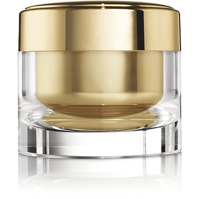 Elizabeth Arden Online Only Ceramide Lift and Firm Night Cream