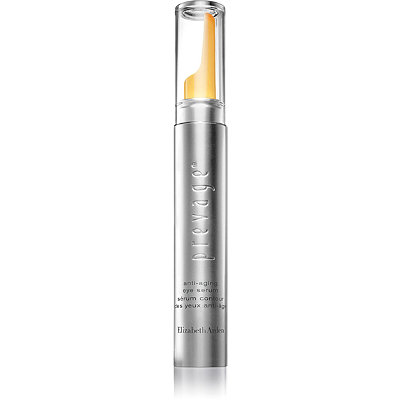 Elizabeth Arden Online Only Prevage Anti-Aging Eye Serum
