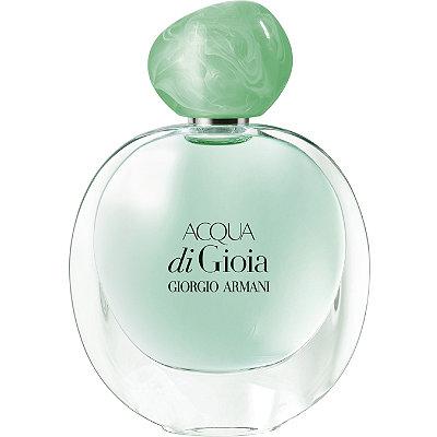 Giorgio ArmaniAcqua di Gioia Eau de Parfum Spray