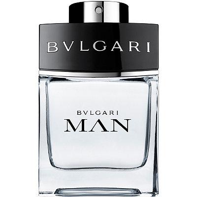 Bvlgari Man Eau de Toilette