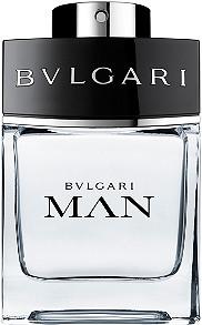 Bvlgari Bvlgari Man Eau de Toilette   Ulta Beauty 25bd0b5ca3