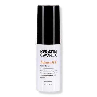 Keratin ComplexRepair Therapy Ionic Keratin Complex Intense Rx