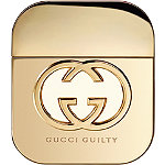 GucciGuilty Eau de Toilette Spray