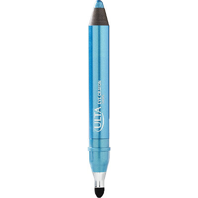 ULTAEye Crayon