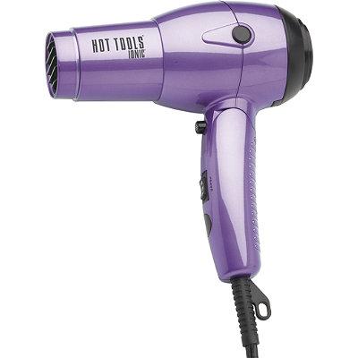 Dryer Travel Purple #HT1044