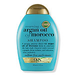 OGXRenewing Moroccan Argan Oil Shampoo