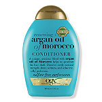 OGXRenewing Moroccan Argan Oil Conditioner