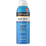 Wet Skin Sunblock Spray SPF 50