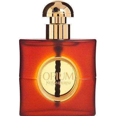 Yves Saint LaurentOpium Eau de Parfum