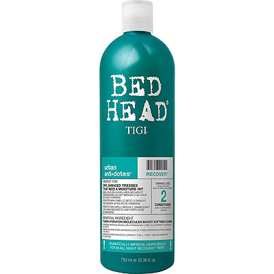 TigiBed Head Urban Antidotes Recovery Conditioner