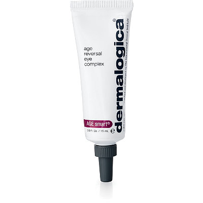 DermalogicaAge Smart Reversal Eye Complex