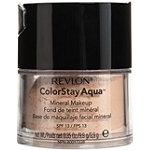 ColorStay Aqua Mineral Makeup