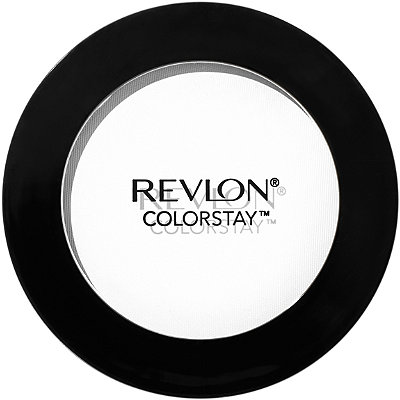 Revlon ColorStay Finishing Powder