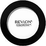 Revlon ColorStay Finishing Powder
