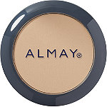 Smart Shade Balance Pressed Powder