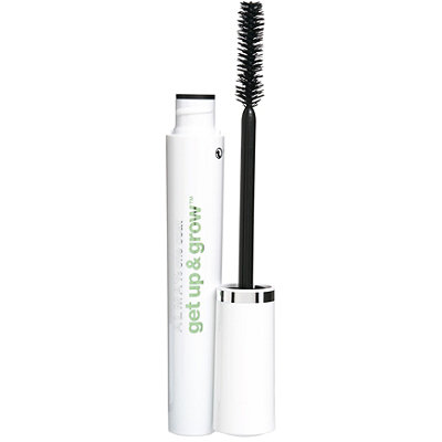 AlmayGet Up and Grow Mascara