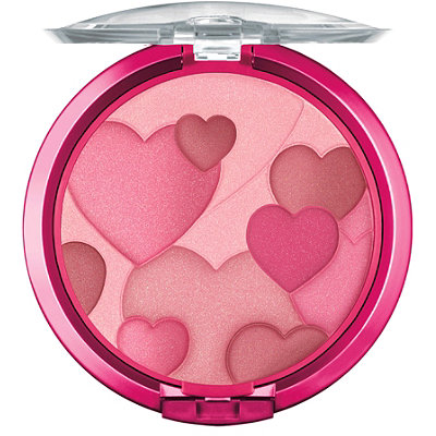 Physicians Formula Happy Booster Glow %26 Mood Boosting Blush