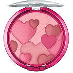 Happy Booster Glow %26 Mood Boosting Blush