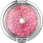 Powder Palette Mineral Glow Pearls Blush