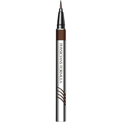 Physicians Formula Eye Booster 2-in-1 Lash Boosting Eyeliner %2B Serum