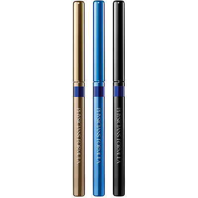 Shimmer Strip Eyeliner Trio