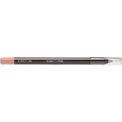 CoverGirl Lip Perfection Lipliner