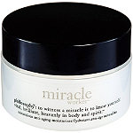 Philosophy Travel Size Miracle Worker Miraculous Anti-Aging Moisturizer