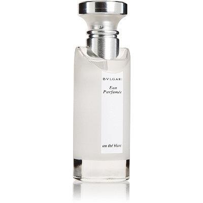 Bvlgariau thé Blanc Eau de Parfum