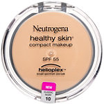 Healthy Skin Makeup Compact SPF 55