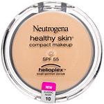 Healthy Skin Makeup Compact SPF 55