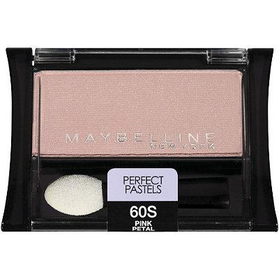 MaybellineExpert Wear Eyeshadow Single