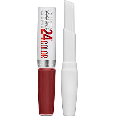 Maybelline SuperStay 24 Hour Lipcolor
